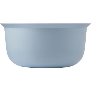 Миска для смешивания голубая 3,5л, Rig-Tig