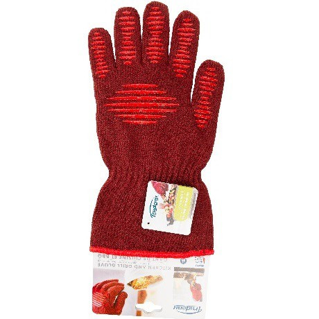 Перчатка для гриля, Trudeau - 33781
