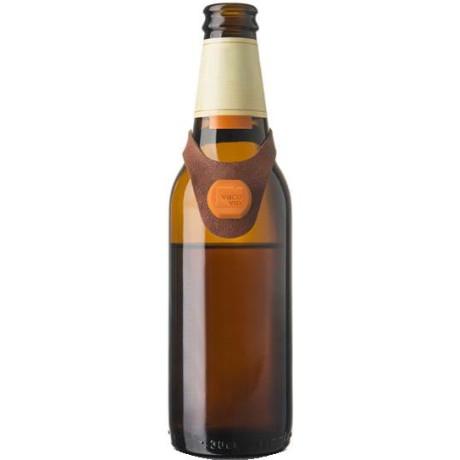 Маркер та Стоппер для пивних пляшок, Vacu Vin - 42114