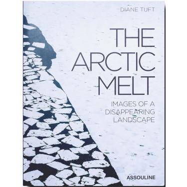Тающие льды Арктики: ландшафт, который исчезает, Assouline
