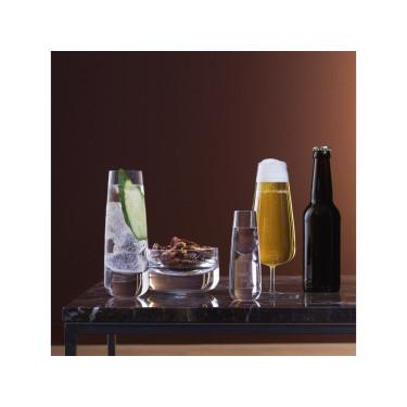 Шот 35мл (2шт в уп) Bar Culture, LSA international - 41435