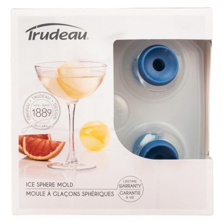 Форма для льда сферическая, Trudeau - 42251