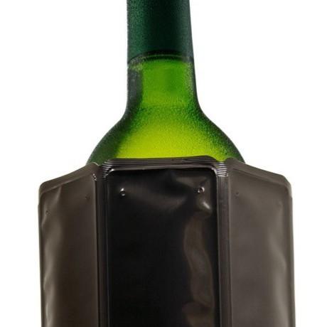 Подарочный набор для вина Experienced, Vacu Vin - 32593