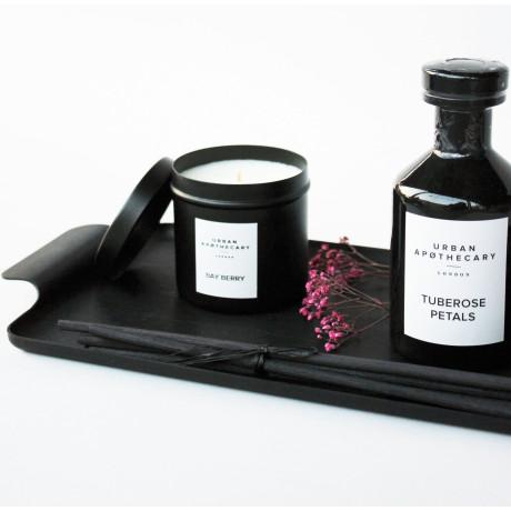 Аромадиффузор Oriental Noir 200мл, Urban Apothecary - 85378