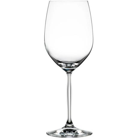 Набор бокалов для красного вина/воды 0,424л (12шт в уп) Venus, Spiegelau - 04727