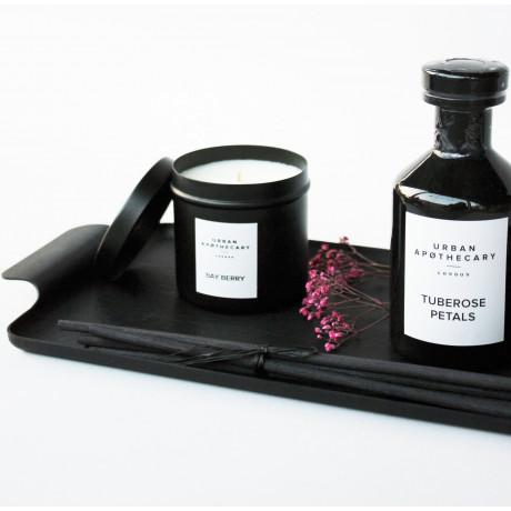 Свеча ароматическая Tuberose Petals, Urban Apothecary - 85355