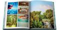 Шикарные туры: Любимые люди о любимых местах. Мелинда Стивенс. Assouline - 29470