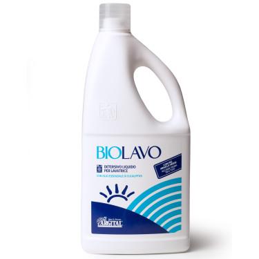 Жидкое моющее средство для стиральных машин, Argital - 85647