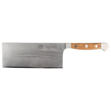Нож-тесак Alpha Oak 18см, Gude