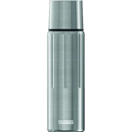 Термобокс IBT Selenite 750мл, Sigg - 44605