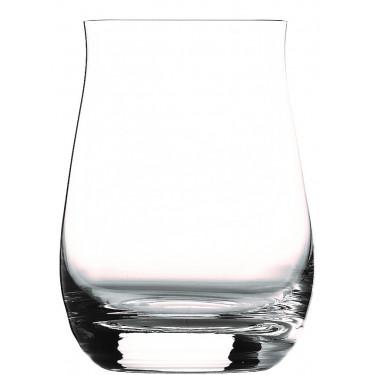 Бокал для бурбона 0,380л (2шт в уп) Special Glasses, Spiegelau - 38732