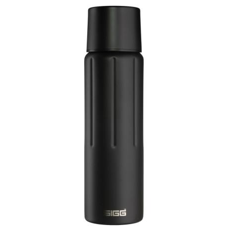 Термобокс черный OBSIDIAN 750мл, Sigg - 41101