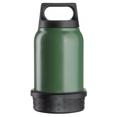 Термобокс Leaf Green 500мл Hot & Cold, Sigg
