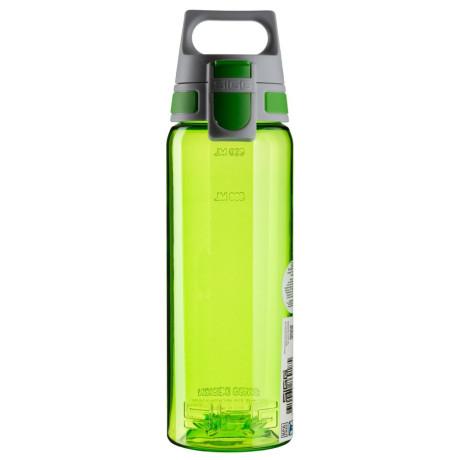Бутылка для воды Green 600мл Total, Sigg - 44610