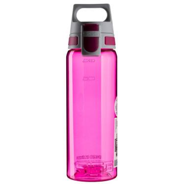Бутылка для воды Berry 600мл Total, Sigg