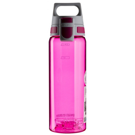 Бутылка для воды Berry 600мл Total, Sigg - 44611