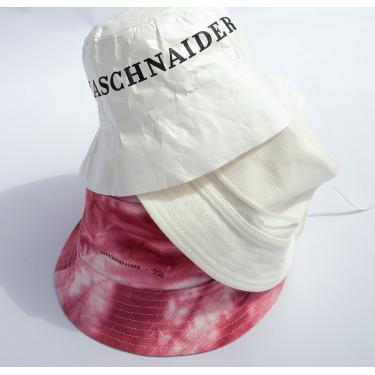 Панама Tie-Dye, Ksenia Schnaider - 86620