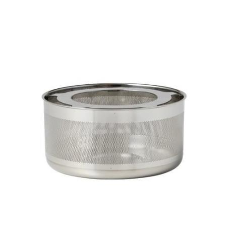 Нагреватель для чая Unitea, Kinto - 45769