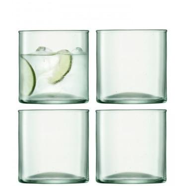 Набор стаканов для воды/вина 350мл Canopy, LSA international