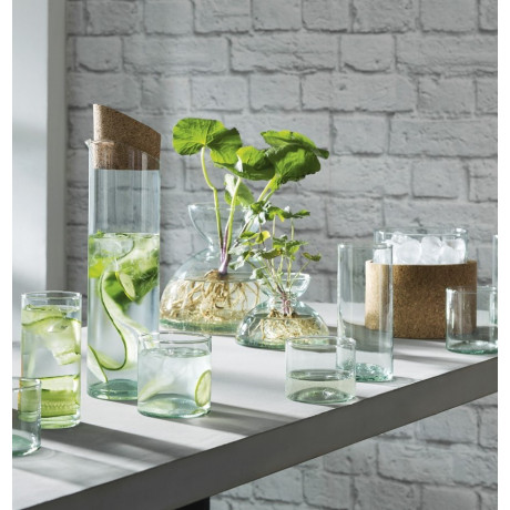 Набор стаканов для воды/вина 350мл Canopy, LSA international - 45105