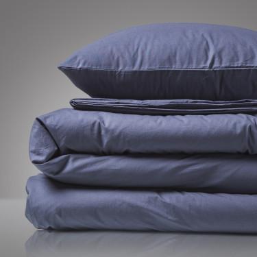 Комплект постельного белья Саргассово море, Home Me - 86477
