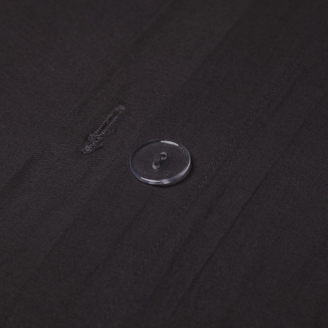Комплект постельного белья Таинство встречи, Home Me - 86484