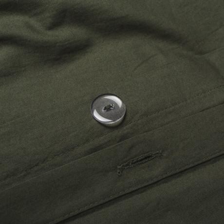 Комплект постельного белья Восточная сказка, Home Me - 87276