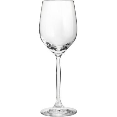 Набор бокалов для белого вина 0,340л (12шт в уп) Venus, Spiegelau - 04728