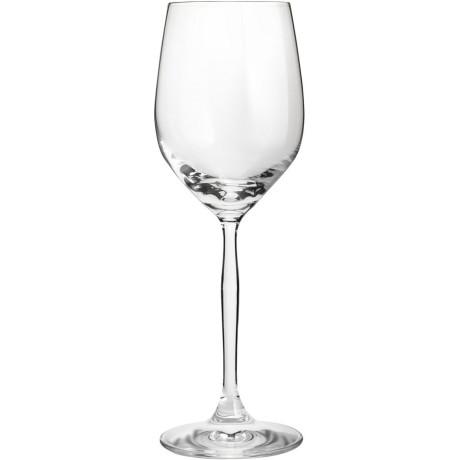 Набор бокалов для белого вина 0,340л (12шт в уп) Venus, Spiegelau - 4728