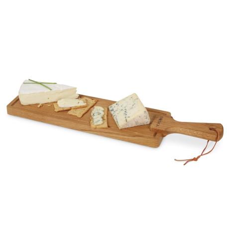Доска для сыра прямоугольная 53х12 см Life, Boska Holland - 26269