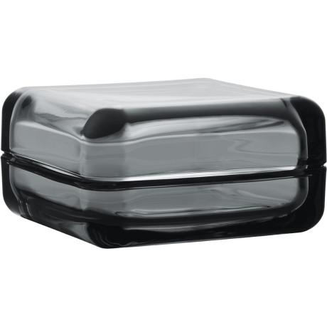 Коробка для хранения серая Vitriini - 20961