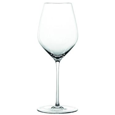 Набор бокалов для белого вина 0,420л (2шт в уп) Highline, Spiegelau