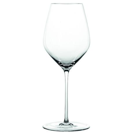 Набор бокалов для белого вина 0,420л (2шт в уп) Highline, Spiegelau - 44743
