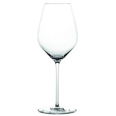 Набор бокалов для красного вина 0,480л (2шт в уп) Highline, Spiegelau