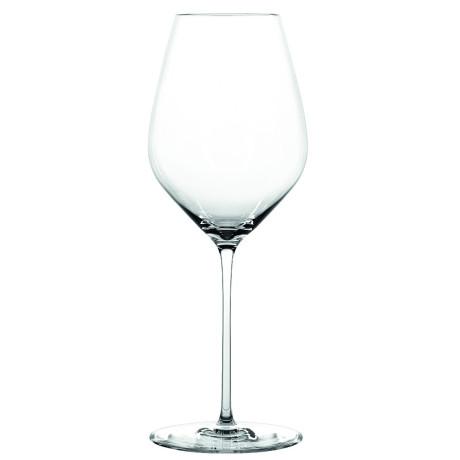 Набор бокалов для красного вина 0,480л (2шт в уп) Highline, Spiegelau - 44742