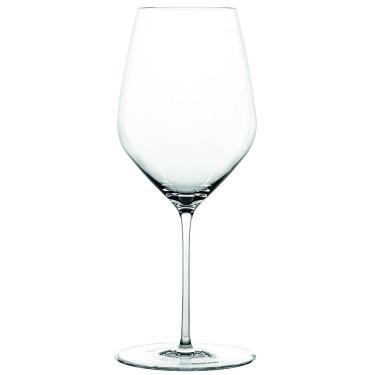 Набор бокалов для красного вина Бордо 0,650л (2шт в уп) Highline, Spiegelau