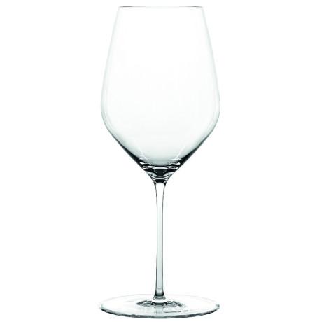 Набор бокалов для красного вина Бордо 0,650л (2шт в уп) Highline, Spiegelau - 44744