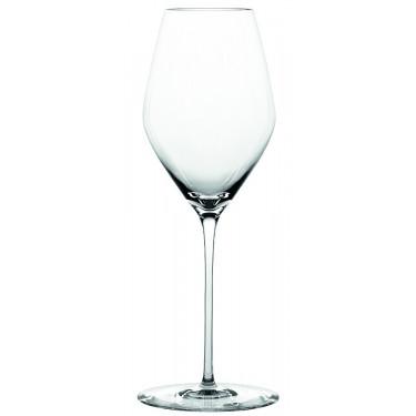 Набор бокалов для шампанского 0,270л (2шт в уп) Highline, Spiegelau