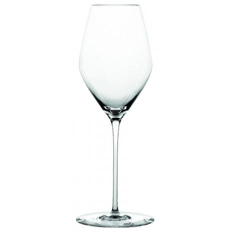 Набор бокалов для шампанского 0,270л (2шт в уп) Highline, Spiegelau - 44745