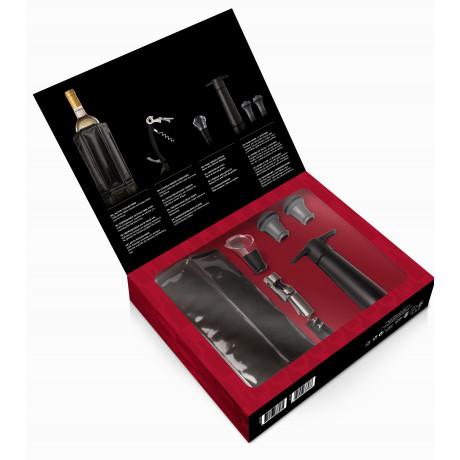 Подарочный набор Wine Accessory Set , Vacu Vin - 47414