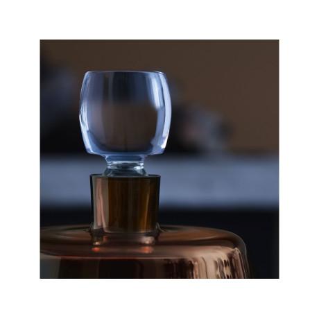 Набор для виски Whisky Club, LSA international - 48351