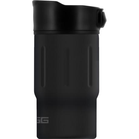 Термочашка Gemstone Obsidien 270мл, Sigg - 48740