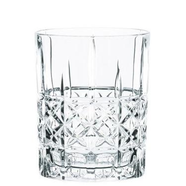 Набор бокалов Elegance 0,345л (4шт в уп), Spiegelau
