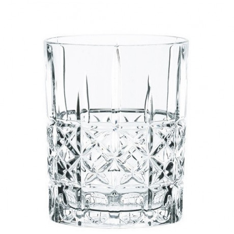 Набор бокалов Elegance 0,345л (4шт в уп), Spiegelau - 44727