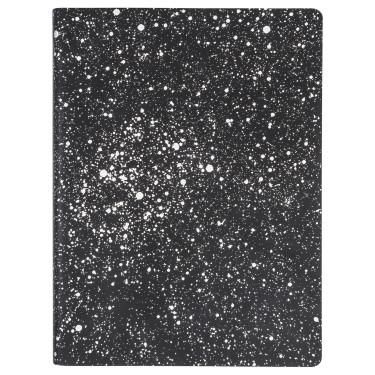 Блокнот Milky Way, Nuuna