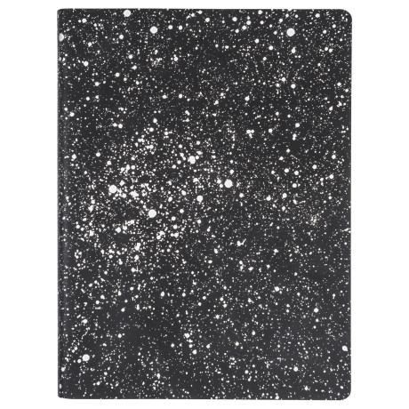 Блокнот Milky Way, Nuuna - 49456