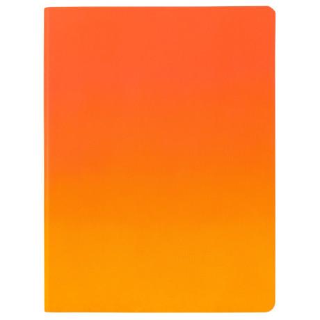 Блокнот Hot Hot, Nuuna - 49487