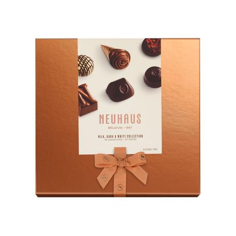 Шоколадные конфеты Открытие 287г, Neuhaus - 22689