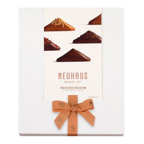 Шоколадные конфеты Непревзойденные 250г, Neuhaus - 22691