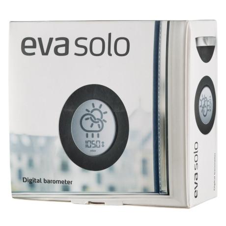 Барометр цифровой, Eva Solo - 35358
